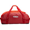 Thule Chasm Duffel Bag L / 90l Roarange